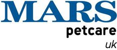 MARS PETCARE UK
